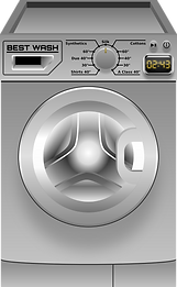 washing-machine-1994661_1280.png