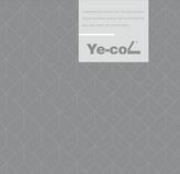 Yecol - Catalogue Lits Coffres  - Meubles du Littoral