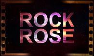 LOGO ROCK ROSE - noir HD.jpg