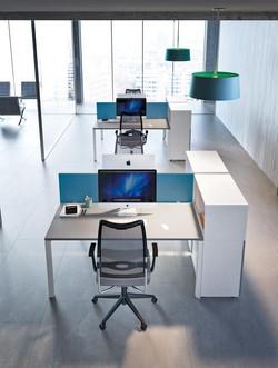 A4 - bureau - Carl de Gryse