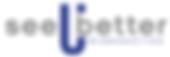 See U Better - taieb webmarketing