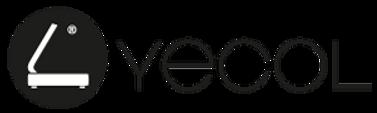 Logo-Yecol.png