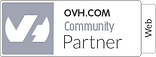 Ovh Partner Taieb webmarketing
