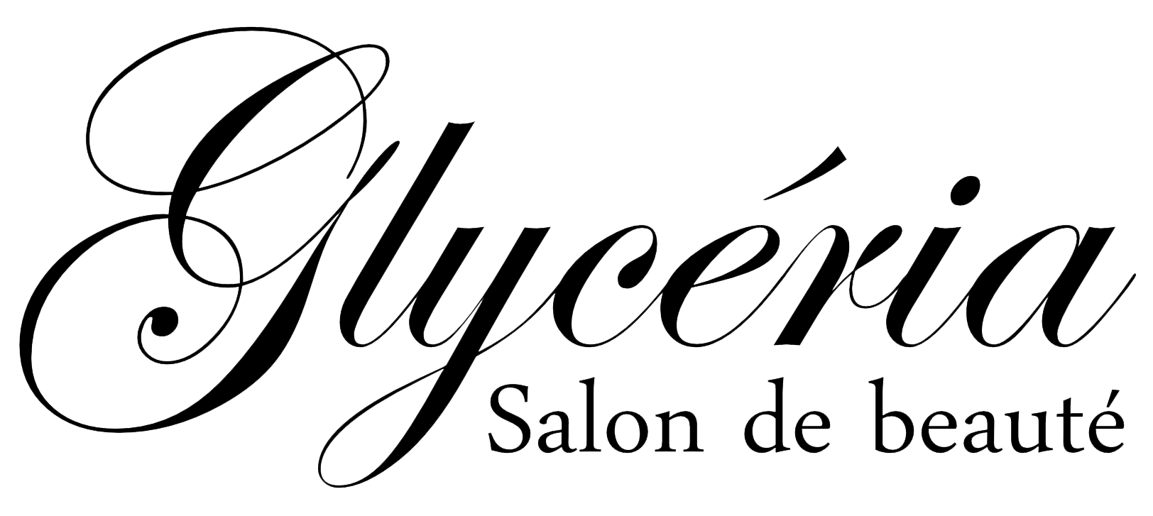 Glyceria Salon de Beauté