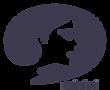 Ethicare partenaire Collectif Femme de Santé