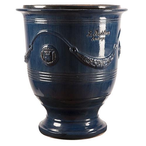 Tradition bleu