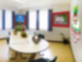 Salle-de-réunion---CODEM-GMB.jpg