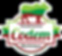 logo-CODEM-2.png