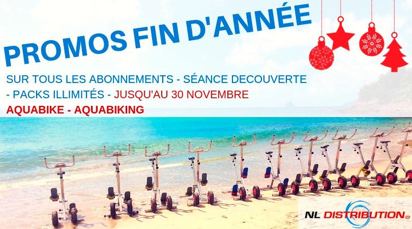 promo aquabike nldistribution