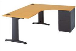 B+L - bureau - Carl de Gryse
