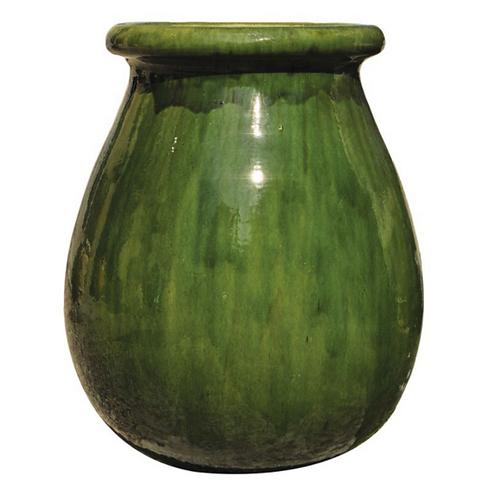 Tradition vert