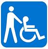 accessibilité_site.PNG