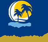 Hôtel Brise Marine - Martinique - Taieb Coach Digital