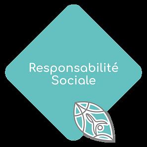 Ethicare responsabilité Sociale