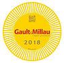 plaque-Gault-et-Millot.jpg