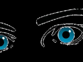 Comment prendre soins de ses yeux ?