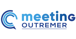 MEETING OUTREMER