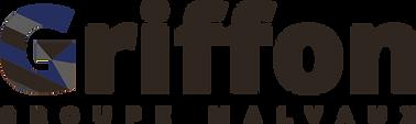 Meubles du Littoral | Griffon