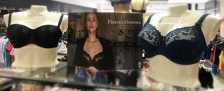 Soutiens-gorge Prima Donna