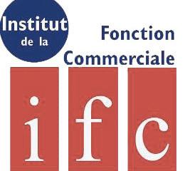 Bienvenue à l'IFC Martinique