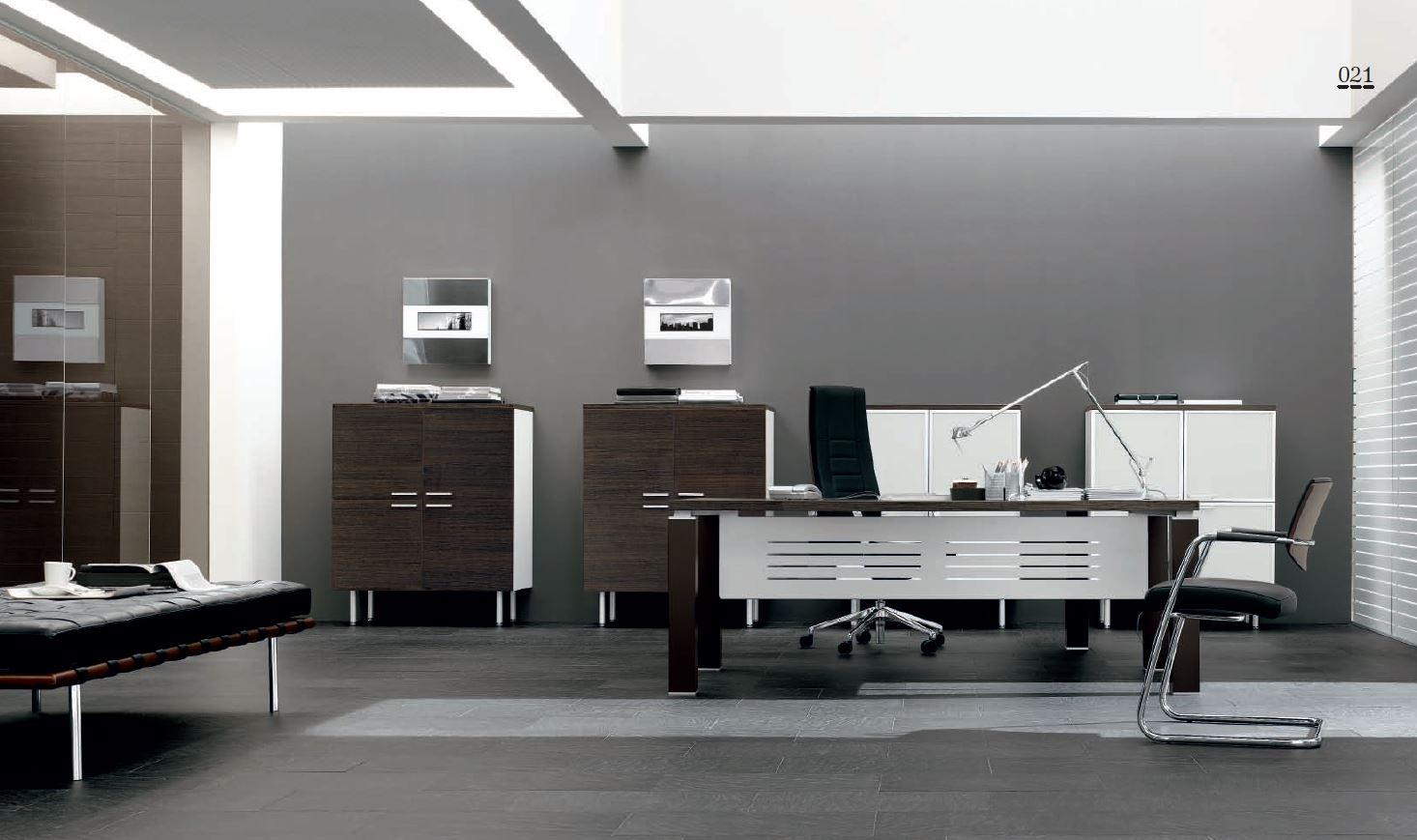 TAO - bureau - Carl de Gryse