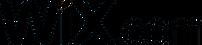 Wix expert taieb philippe cretion site internt