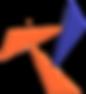 taeb creation site web webmarketing