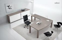 ODEON - bureau