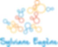 Sylviane_Eugène_nouveau_logo_052020.jp