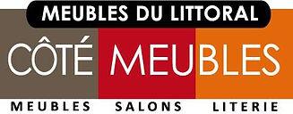Logo Meubles du Littoral spécialiste Gain d'espace