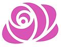 logo location saisonniere appart lunel