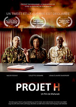Affiche PROJET H - Awards.jpg