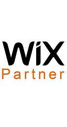 partner Wix Philippe TAIEB