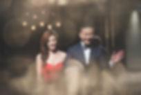 高雄台鋁MLD晶綺盛宴珊瑚廳婚禮紀錄/攝影