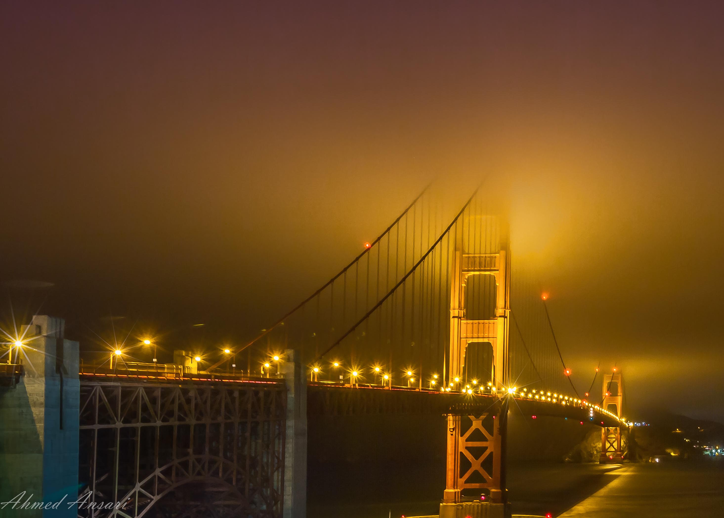 GG Bridge-Edit
