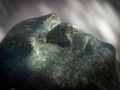 Sculptures Dorte Berner