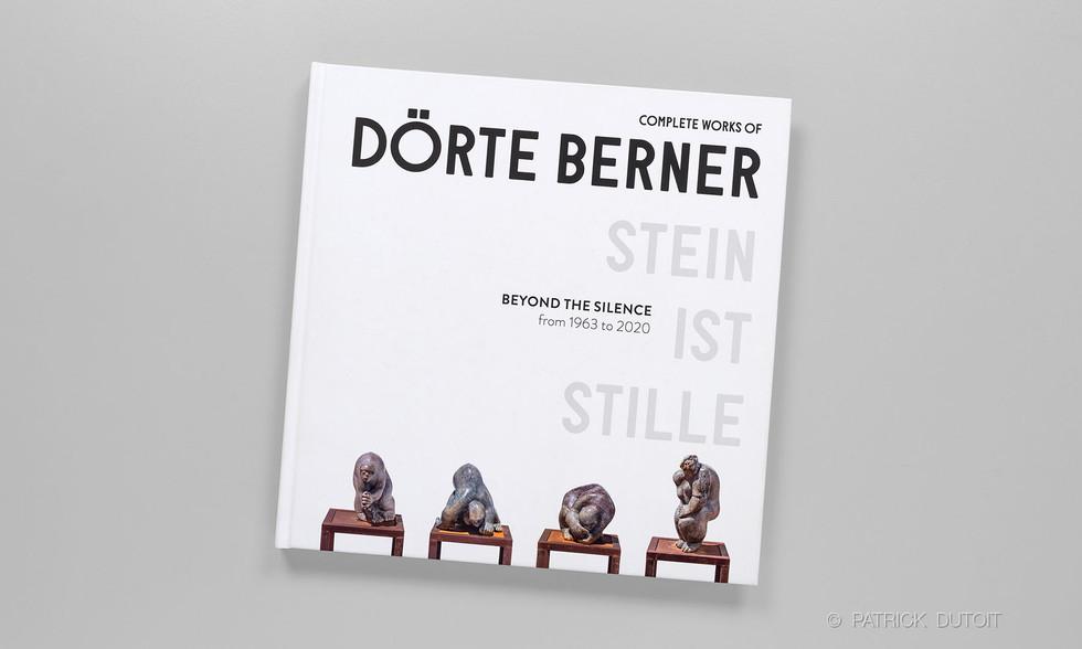 livre Dorte-27.jpg