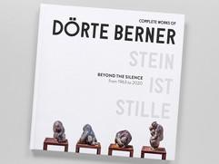 livre Dörte Berner