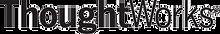 tw-logo.png