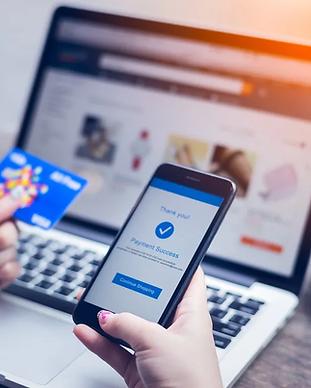 online-payment-companies.jpeg