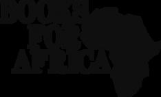 bfa-logo-2017.png