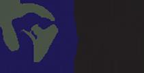 logo hope inc.png