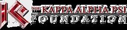 logo Kappa Foundation.png