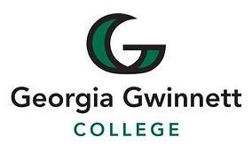 Georgia Gwinnett College_0.jpg