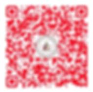 2020-Scholarship-QR-Code.jpg