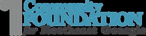 cfneg-logo@2x.png