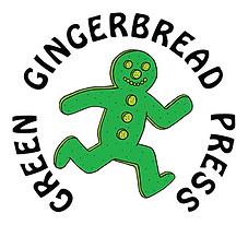GGB Web Logo V1 copy.png