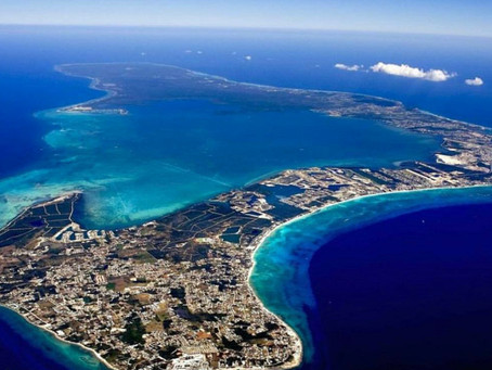 Cayman Registered Office Services
