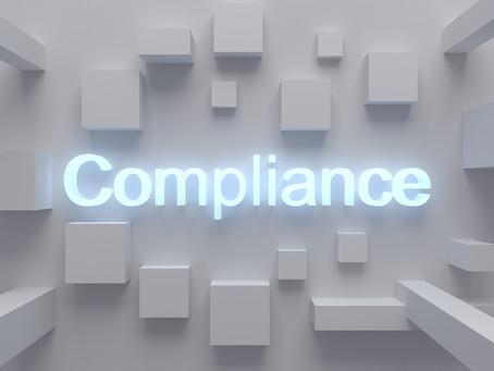 Cayman AML Compliance Officers & Regulatory Support