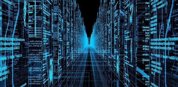 Big-Data.jpg